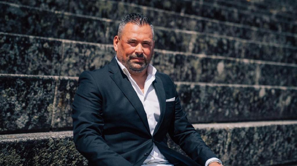 João Marques (foto: Sp. Braga)