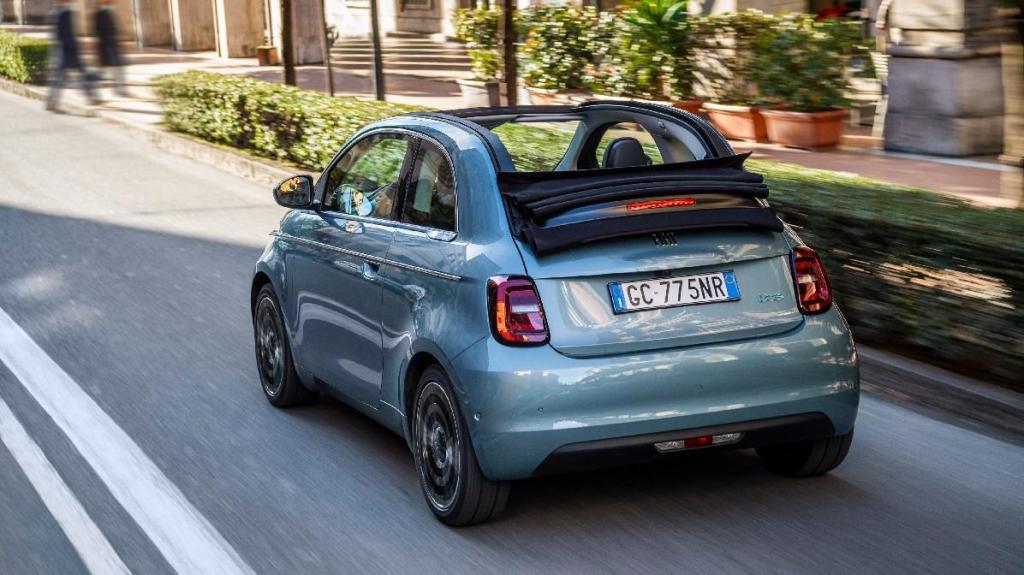 Conferência Fiat Dia Mundial do Ambiente
