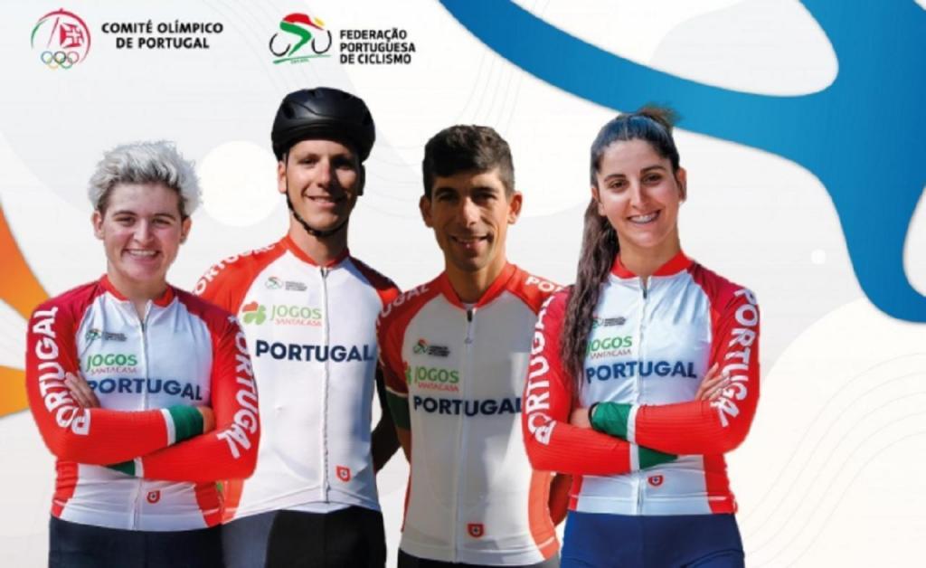 Ciclismo (Federação Portuguesa de Ciclismo)