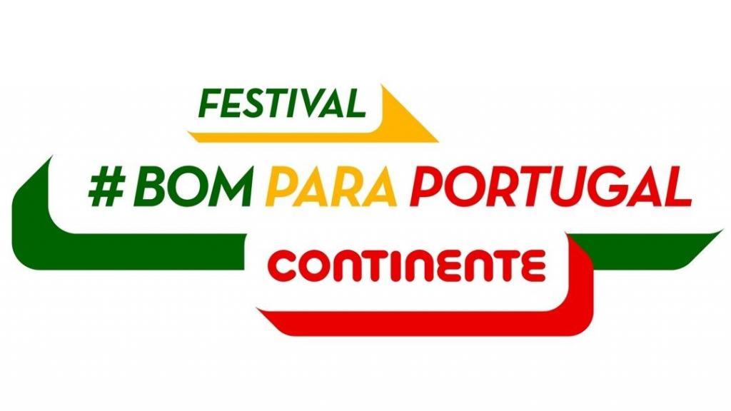 bom para portugal