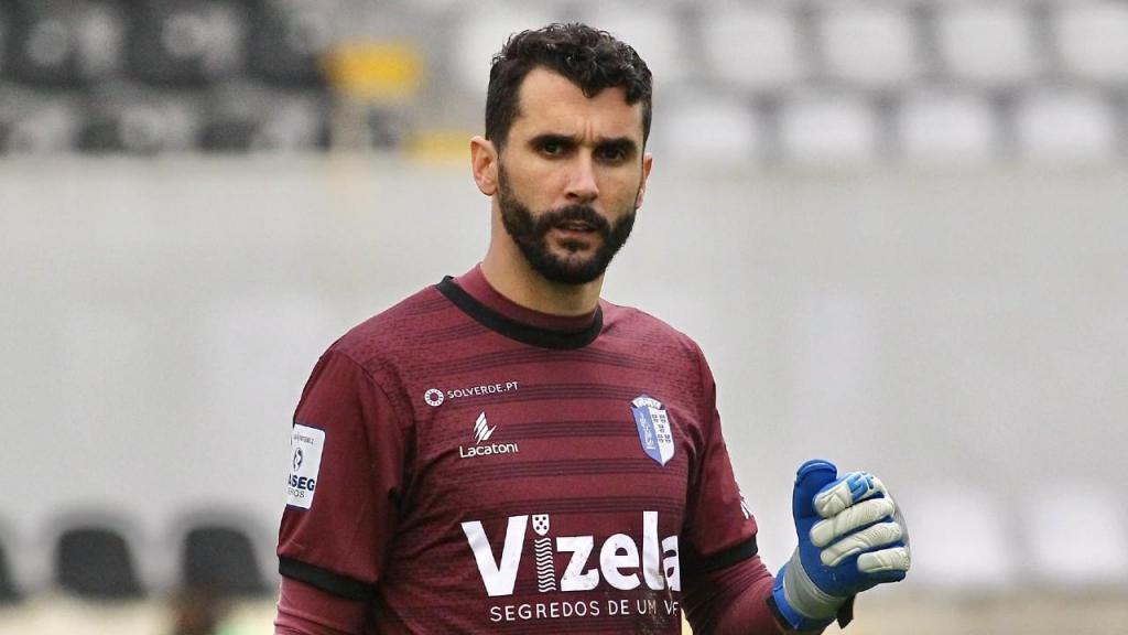 Ivo Gonçalves (Vizela)