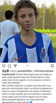 Diogo Bessa