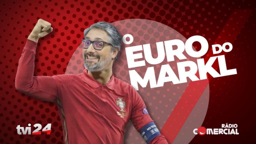 euro do markl