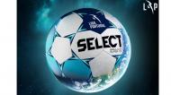 A bola da Liga para 2021/2022 (Liga)