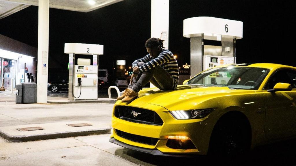 Combustíveis caros em Portugal (Foto: Yatta RX/Pexels)