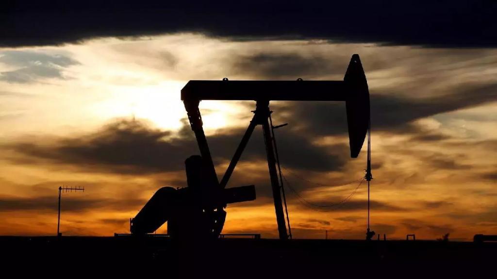 Preço petróleo