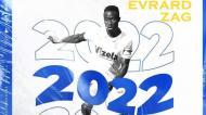 Evrard Zag (FC Vizela)
