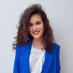 Rita Cerqueira