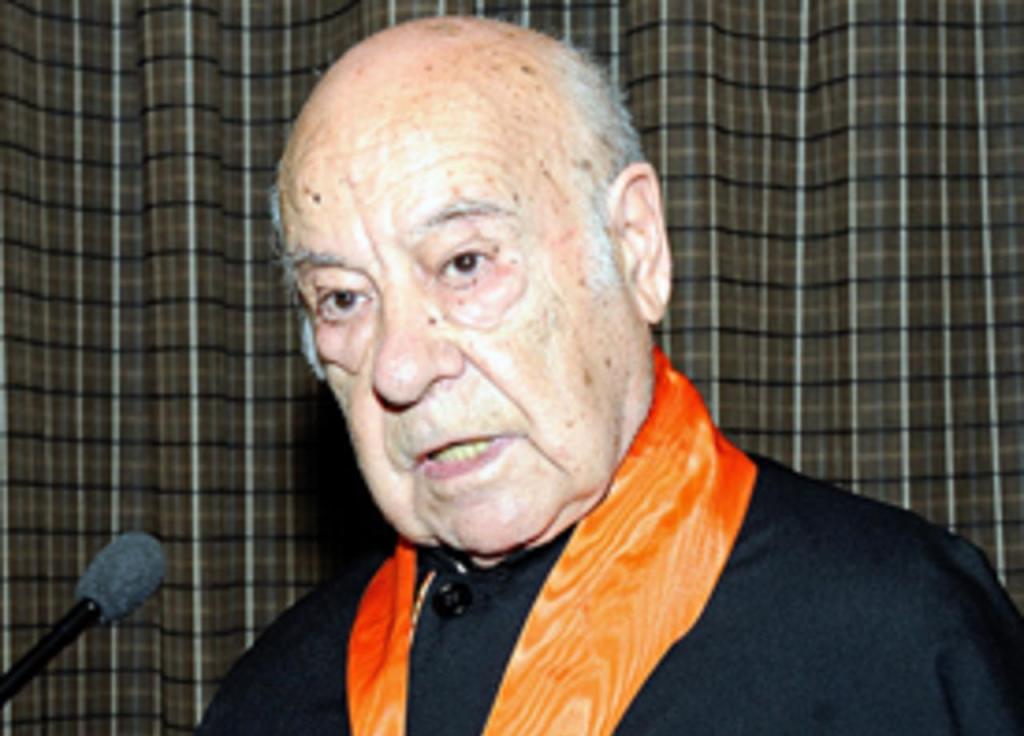 António Coimbra de Matos