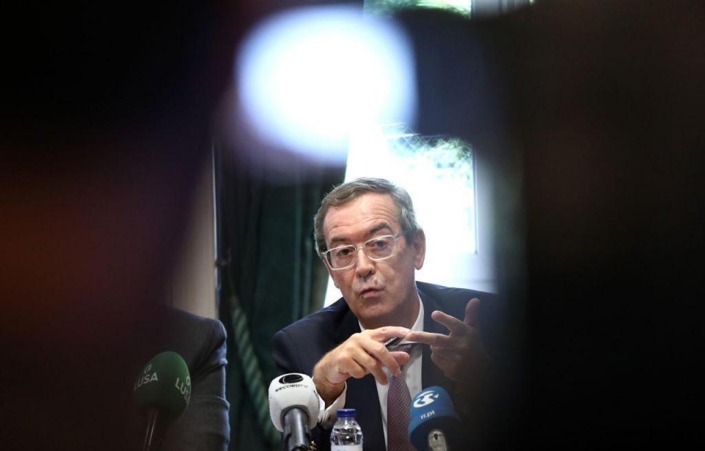 Miguel Guimarães