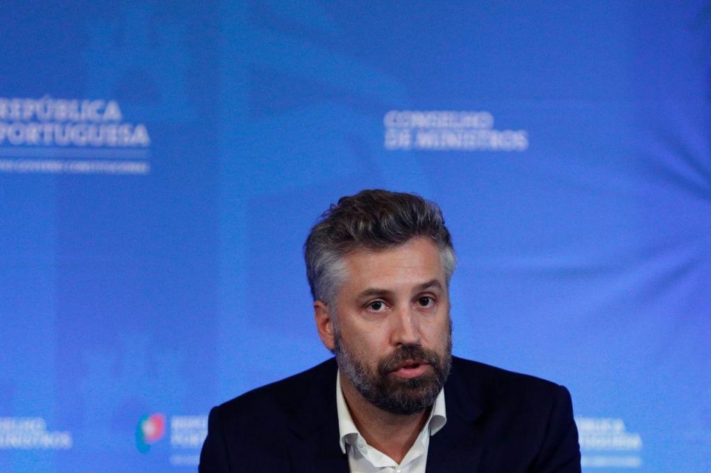 Pedro Nuno Santos