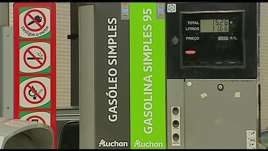 Afinal, o preço dos combustíveis pode não baixar