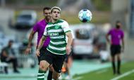 Ruben Vinagre (Sporting)
