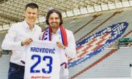 Krovinovic (Site Hajduk Split)