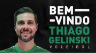 Thiago Gelinski