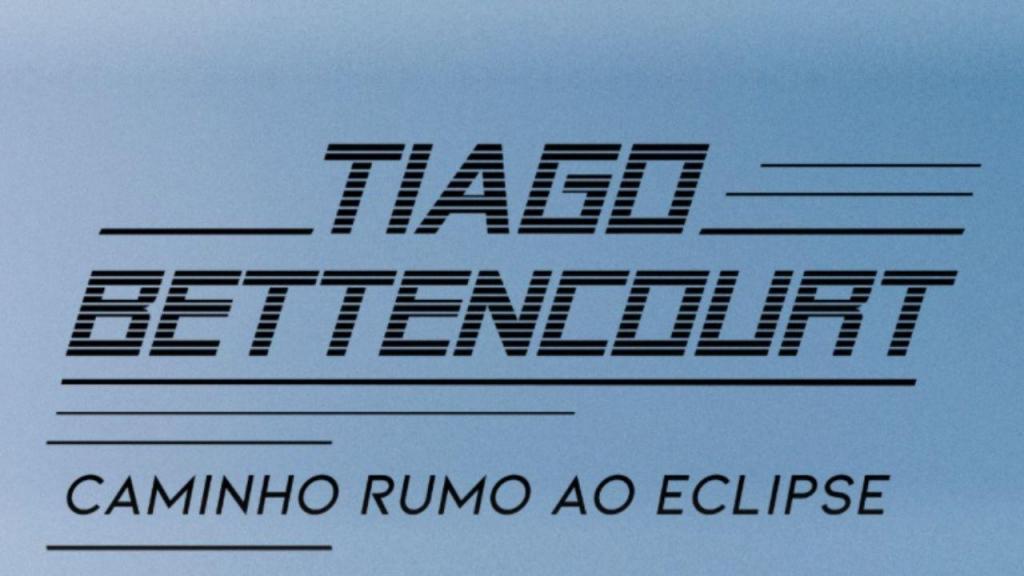 Tiago MCR