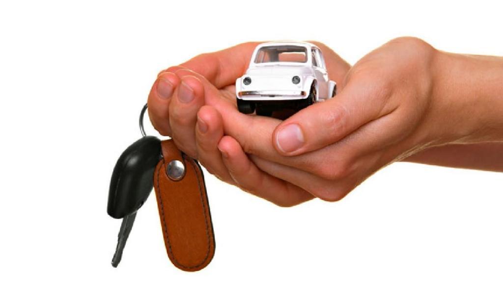 Fundo Garantia Automóvel