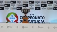 Campeonato de Portugal (FPF)