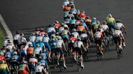 Ciclismo (AP Photo/Thibault Camus)