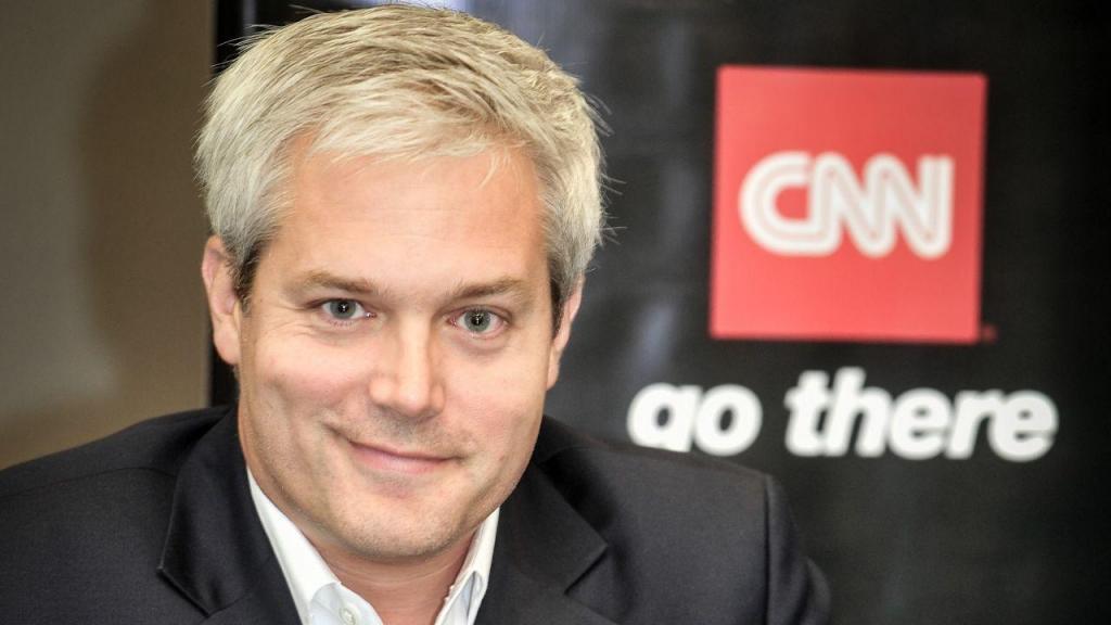 Sebastian CNN