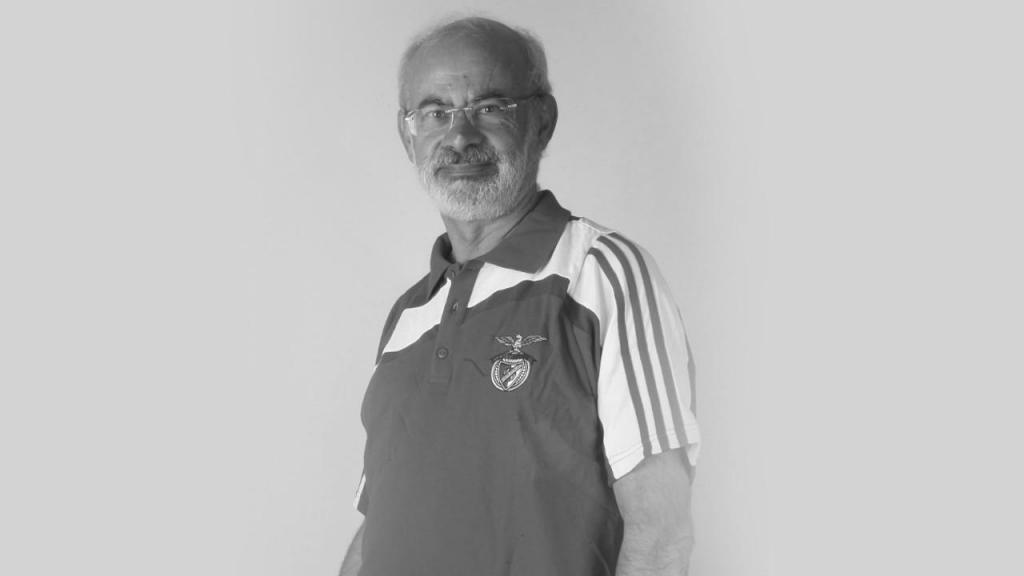 Bento Leitão (Benfica)