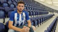 Wesley (FC Porto)