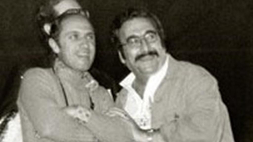 Duarte Mendonça