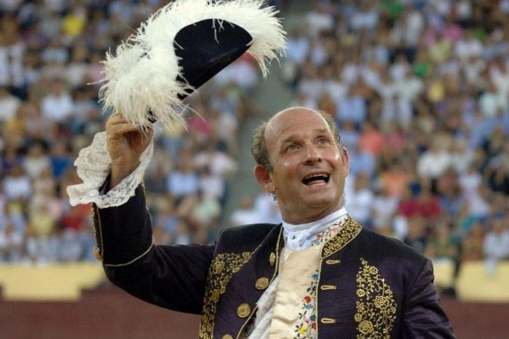 António Ribeiro Telles