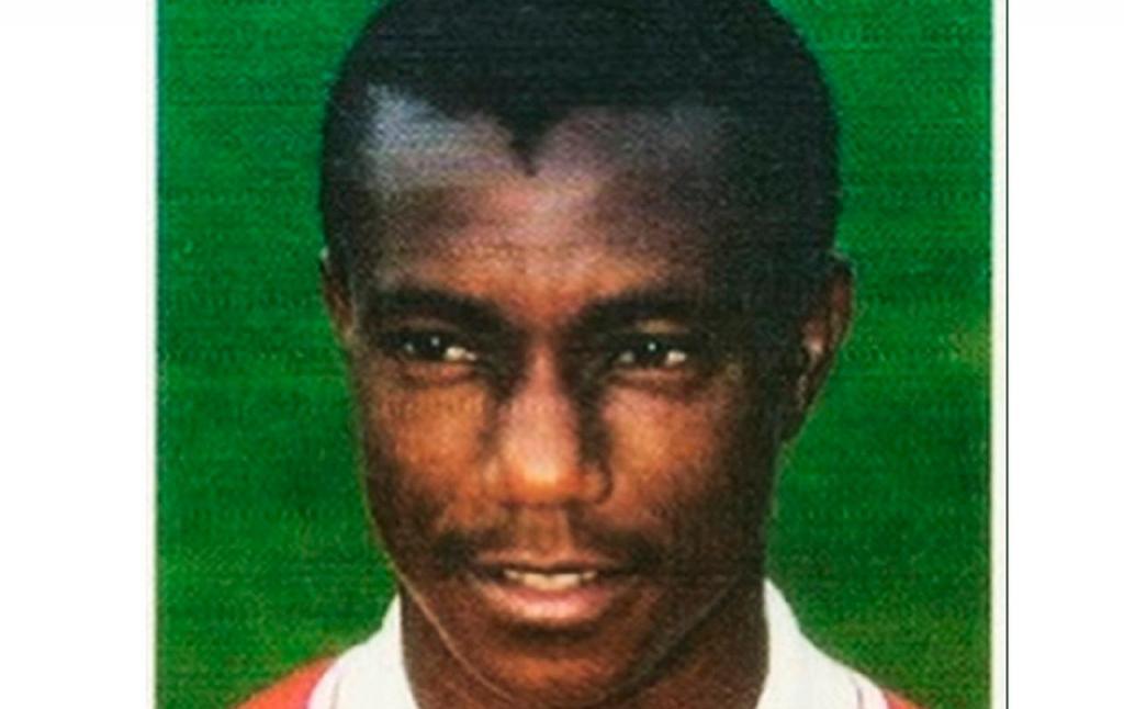 Paulão (Federação Angolana de Futebol)
