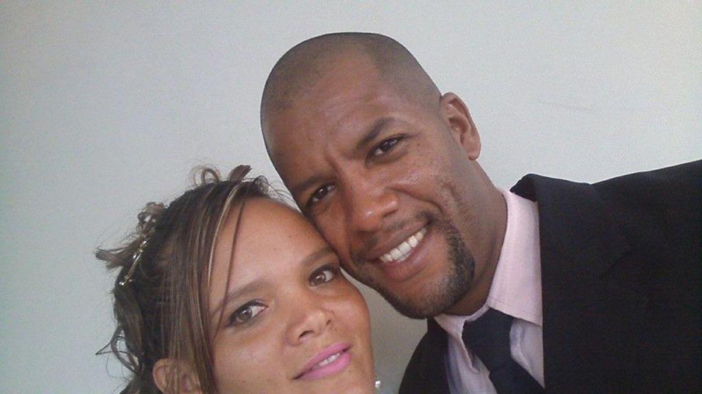 Casal morto no Brasil, depois de, alegadamente, ter transmitido o vírus à família do suspeito