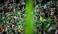 7) Sporting-Belenenses: 13.145