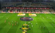 Estádio do Bessa