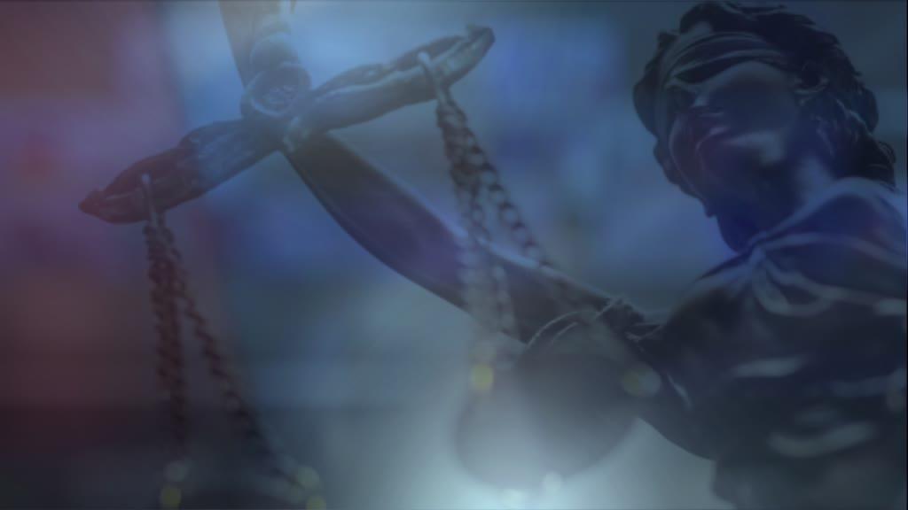Tribunal suíço condena português que matou a mulher e o filho a pena máxima