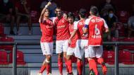 Liga Revelação: sub-23 do Sp. Braga 2021/2022 (Sp. Braga)