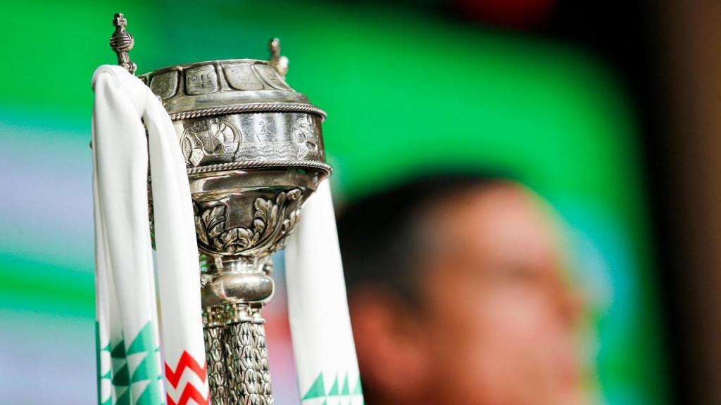 Taça de Portugal (FPF)