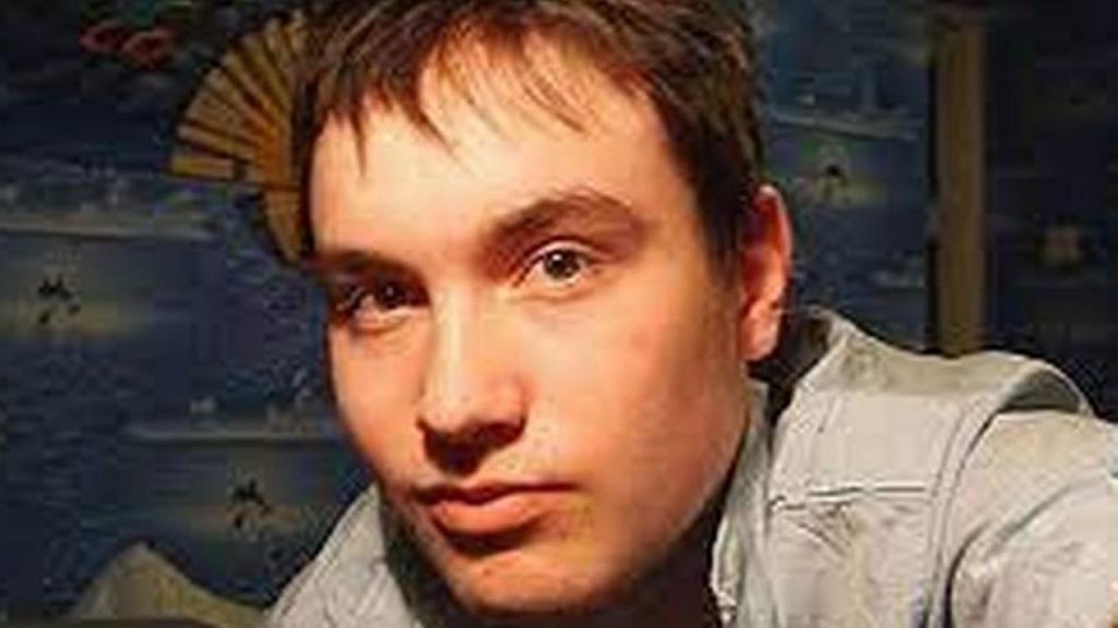 Christopher Chaffey
