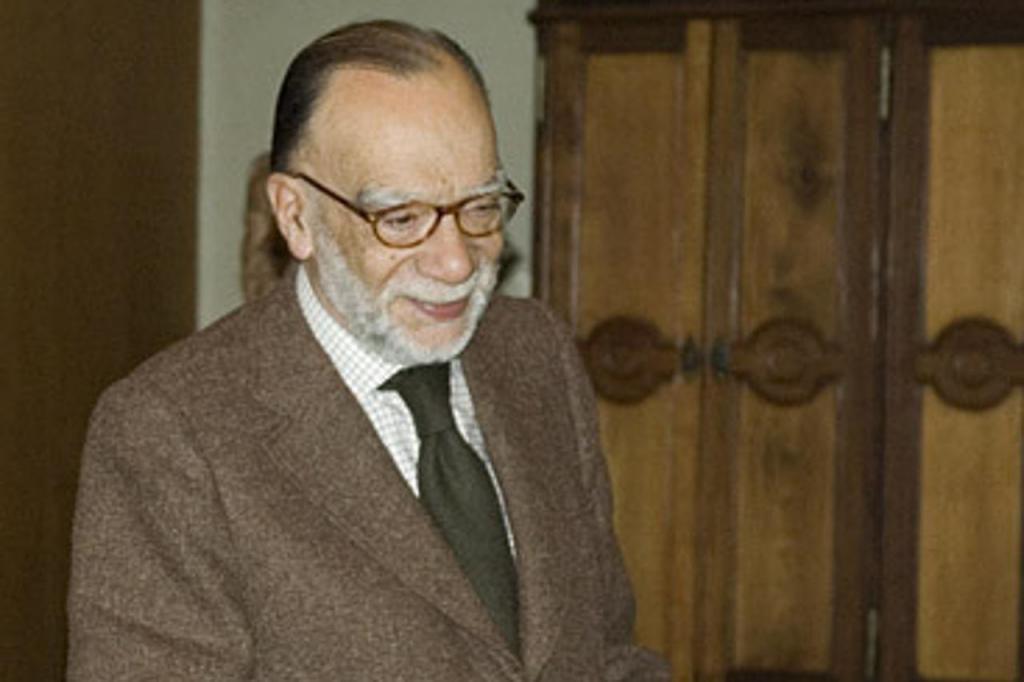 José-Augusto França