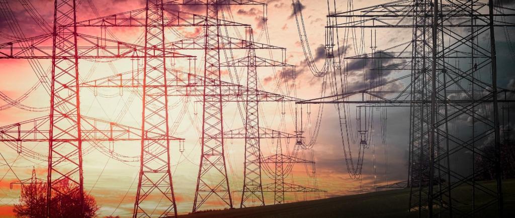 Eletricidade (foto: Jack Moreh/Stockvault)