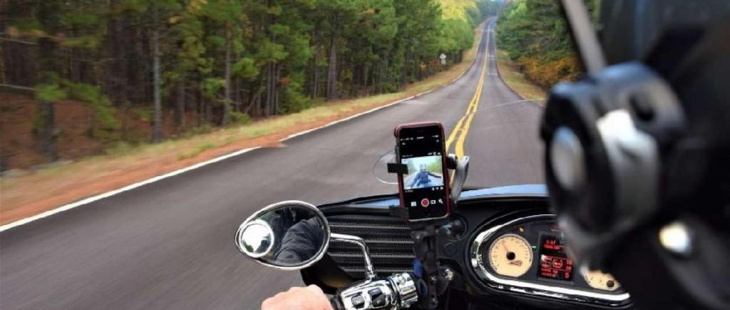 Telemóveis Apple com problemas com vibração das motas