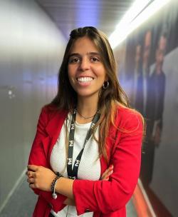 Beatriz Madaleno de Assunção