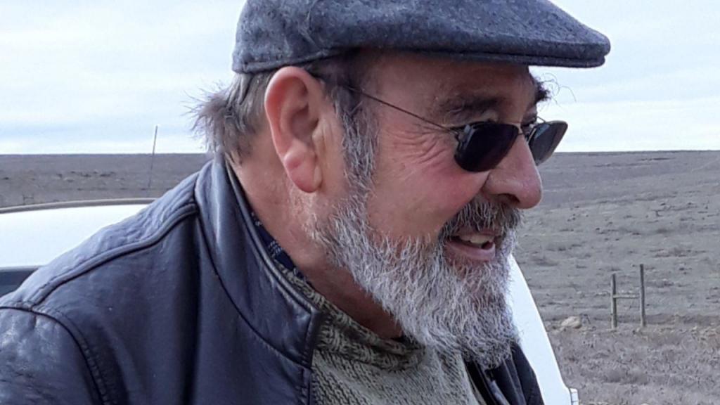 Manuel Maia