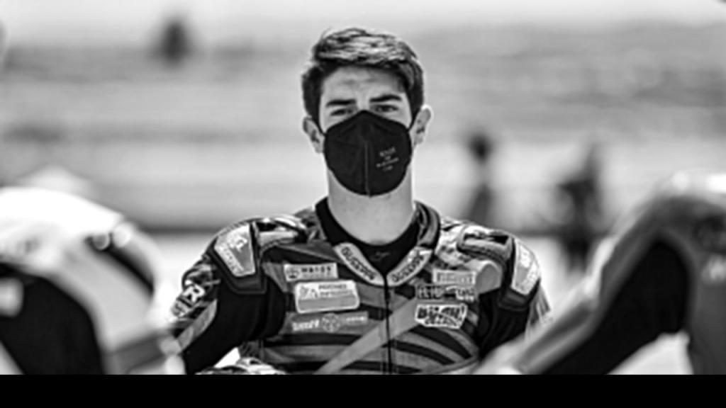 Dean Berta Viñales (Superbike)