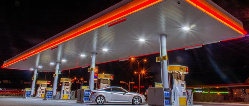 Combustíveis (foto: Jean Christophe Gougeon/Unsplash)