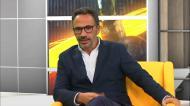 «Tem que haver uma auditoria externa às contas do Benfica»