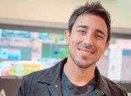 Jorge Fucile, 36 anos (deixou de jogar em 2020, no Juventud, do Uruguai)