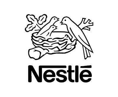 A nova brochura institucional da Nestlé será da responsabilidade da Choice