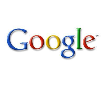 A Google aumenta o seu domínio no mercado