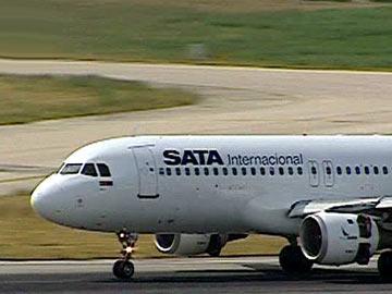 SATA: Sindicato e companhia trocam acusações