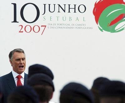10 DE JUNHO: É MESMO ESTE O DIA DE PORTUGAL?