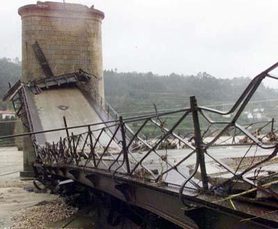 Ponte de Entre-os-Rios